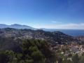 Marseille_4