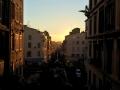 Marseille_3
