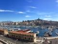 Marseille_5